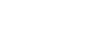 aa pittman sons concrete white logo